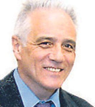 Pedro de Silva