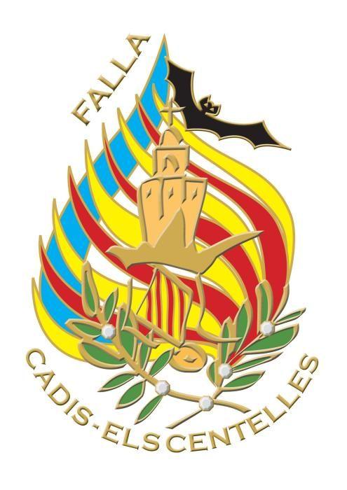 Cádiz-Los Centelles