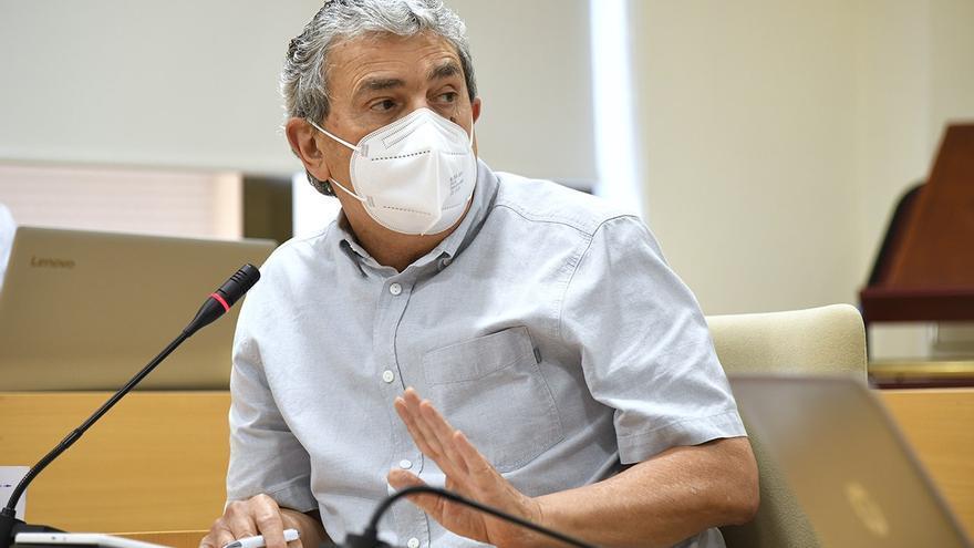Paiporta aprueba instar al Gobierno a la retirada del plan de peajes