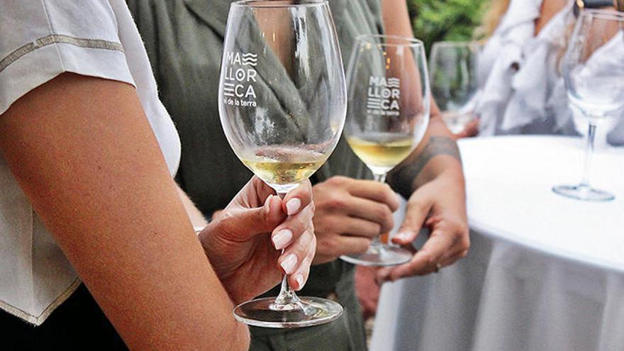 Was Sie über die Weine von Mallorca wissen sollten