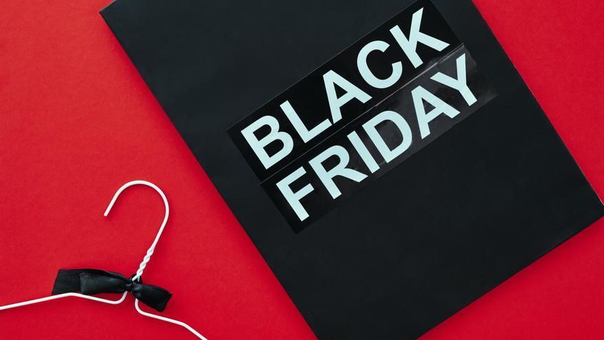 Black Friday 2020: dónde comprar y las mejores ofertas