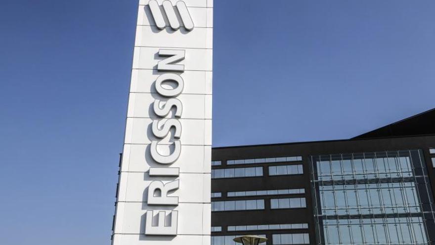 Ericcson lidera un proyecto de red experimental de 5G en el PTA