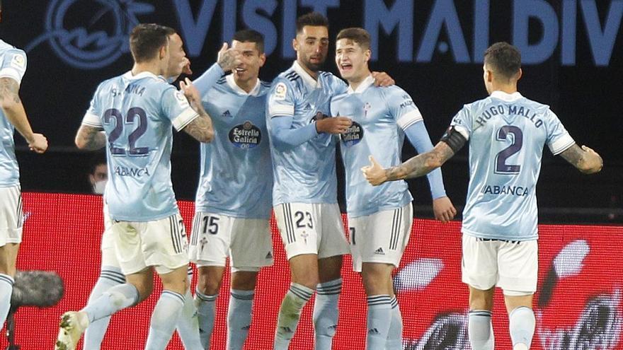 Miguel Baeza, un gol para el recuerdo