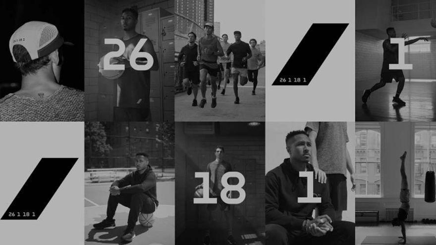 La última novedad de Zara: la marca de Amancio Ortega se lanza a por un nuevo público