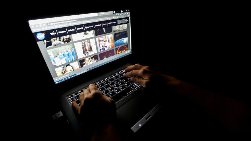 La piratería digital bajó en España un 7% en 2020