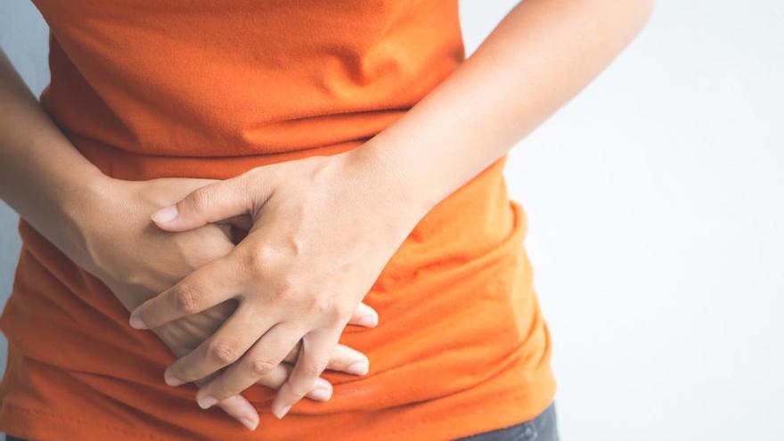 Más del 60% de las españolas ha sufrido desarreglos en la menstruación en el confinamiento