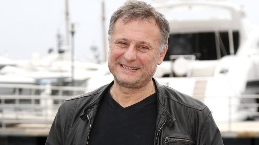 Muere Michael Nyqvist, protagonista de 'Millenium'