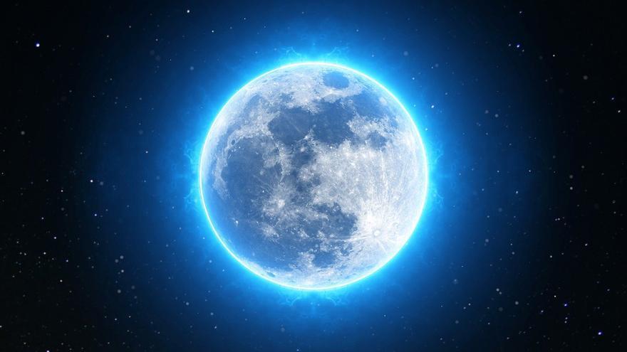 Horóscopo de hoy domingo 26 de septiembre de 2021