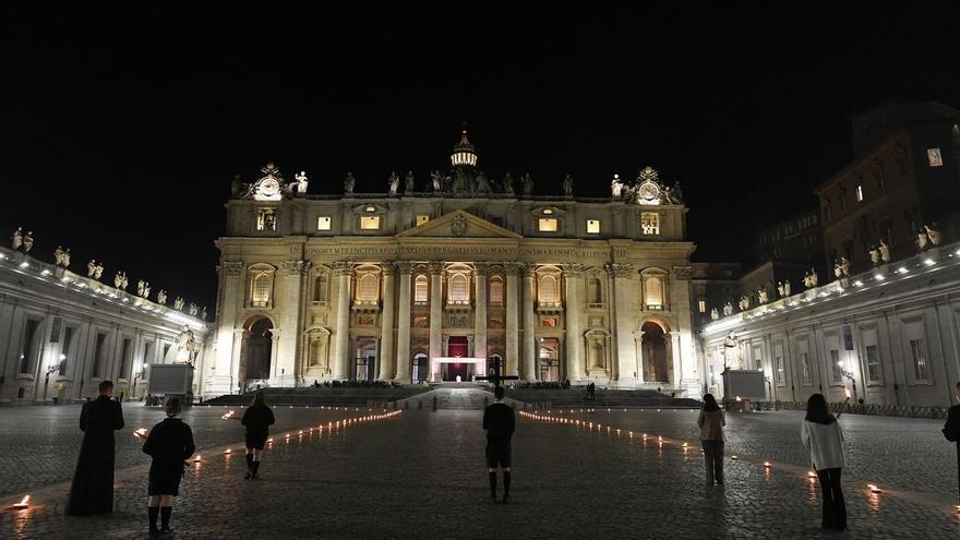 El Vaticano invirtió en la industria de la píldora del día después