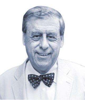 Francisco Sosa Wagner