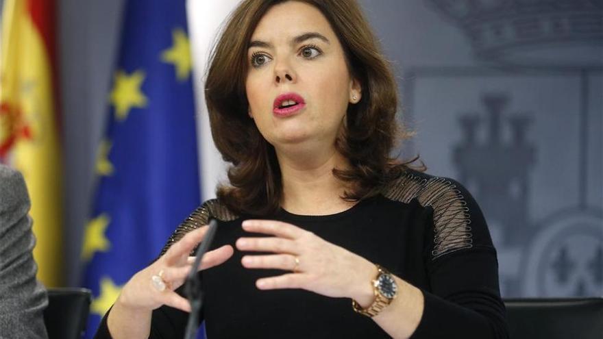 El Gobierno central entrega 40 millones a Extremadura a cuenta de la deuda histórica