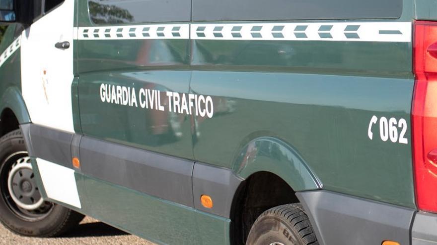 Tráfico retira la multa del dumper al Ayuntamiento de Venialbo por no ver infracción