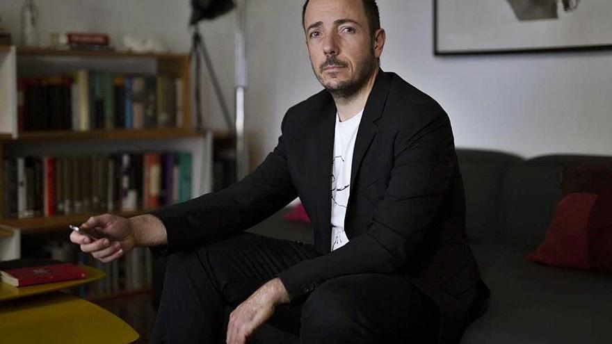 "Atlàntida Filmfestival auf Mallorca: ""Das Ökosystem Kino erhalten"""