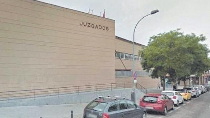 Acusan a una empresa de fotocopiadoras de una estafa en Mallorca
