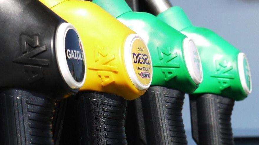 El Gobierno español mantiene su apuesta por matar a la gasolina y el diésel en 20 años