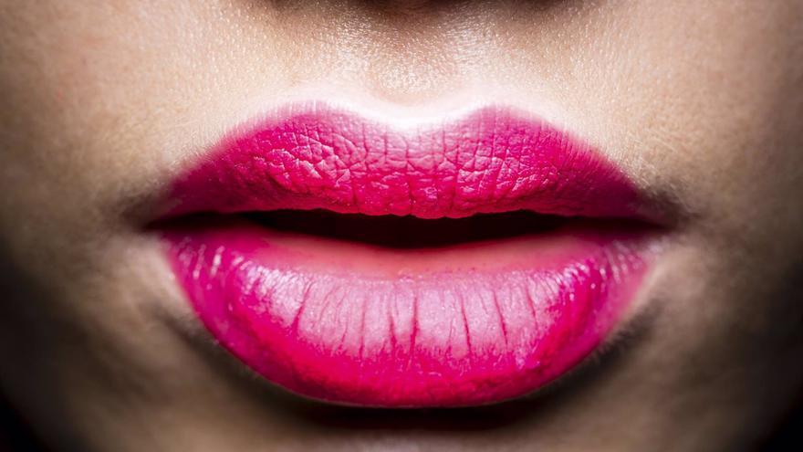 Día Internacional del Beso: Así puedes tener unos labios irresistibles