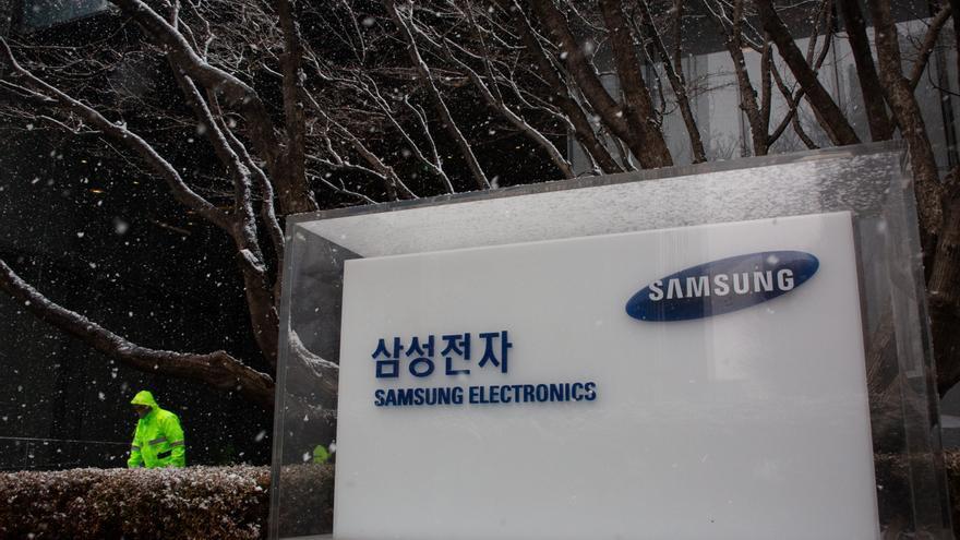 Samsung confirma que no participará de forma presencial en el Mobile World Congress de Barcelona