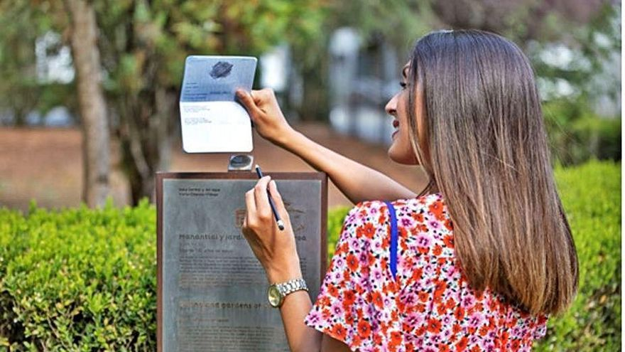 La Eurocidade Chaves-Verín registró 13.000 visitantes en agosto, pese a la pandemia