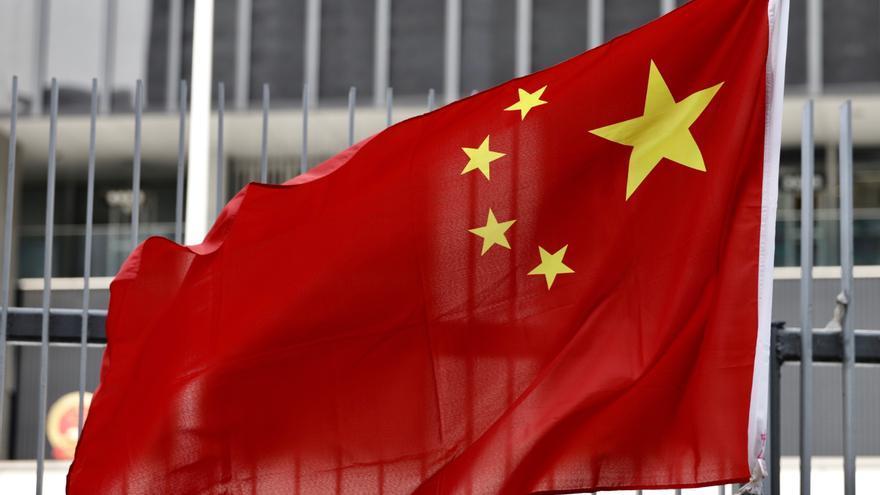 China anuncia sanciones a varios parlamentarios europeos en represalia a las impuestas por la UE