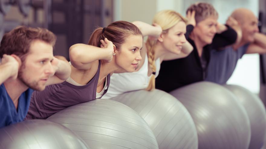 El accesorio deportivo definitivo que te ayuda a tonificar tu cuerpo y perder peso