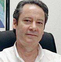 Fernando Toll-Messía
