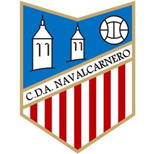 Club Deportivo Artístico Navalcarnero