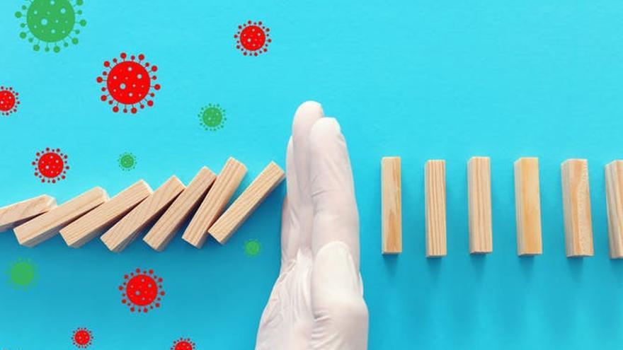 ¿Próxima pandemia a la vista? Así debemos prepararnos para una nueva epidemia