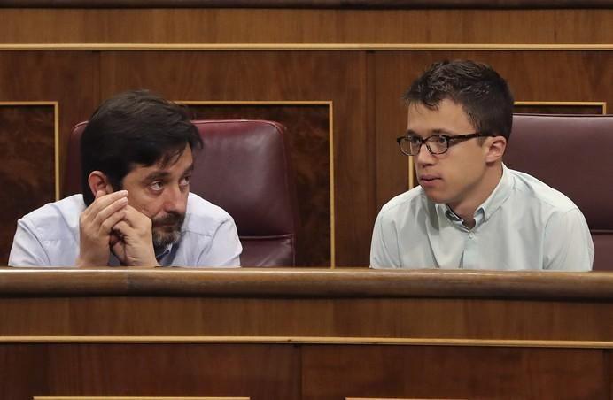 DEBATE SOBRE EL PROYECTO DE LEY DE PRESUPUESTOS ...