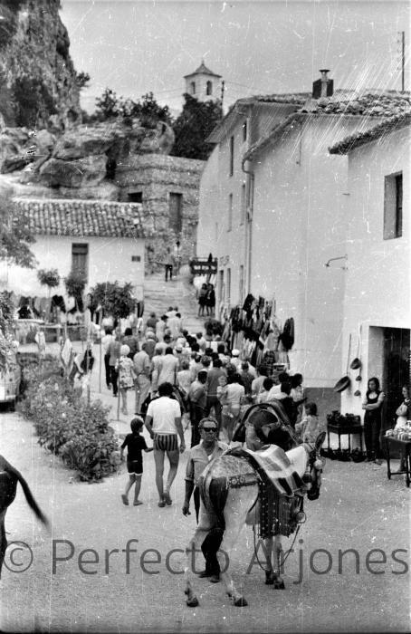 GUADALETS 1971