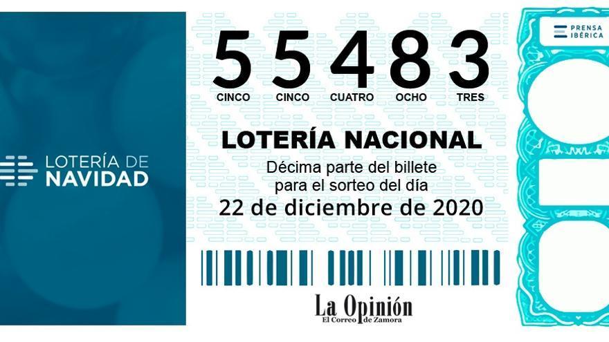 El Centro Comercial 'Río Shopping' de Valladolid reparte 60.000 euros del 55483