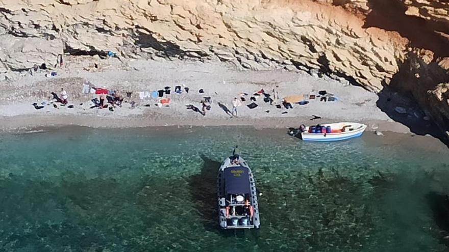 Mallorca braucht einen Migrationsplan für den Ernstfall
