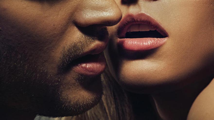 ¿Qué es el sexo tántrico?