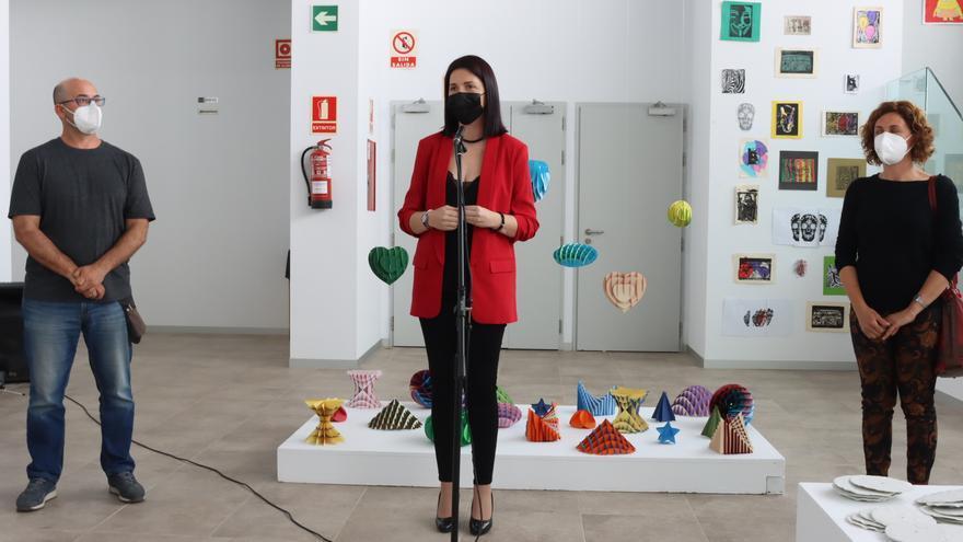 Onda reivindica el arte cerámico en el Día Internacional de los Museos