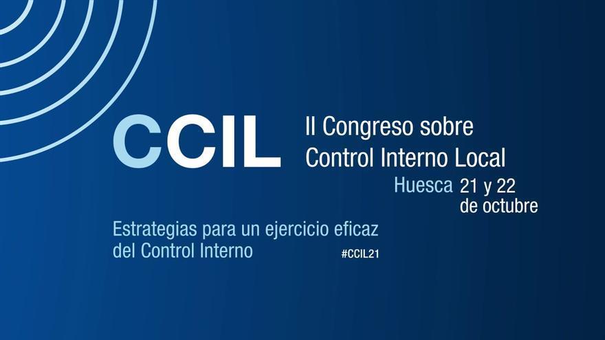 II Congreso de Control Interno Local