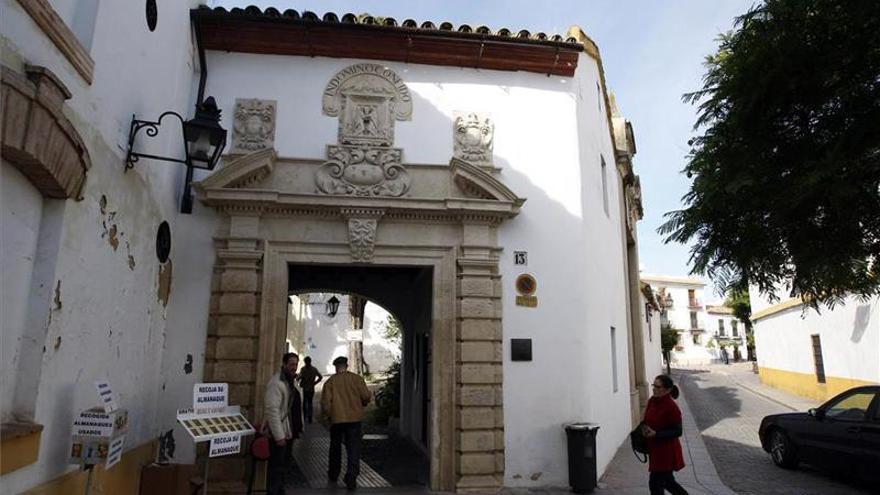 Urbanismo concederá el miércoles licencia al hotel de cuatro estrellas del convento de Santa Isabel