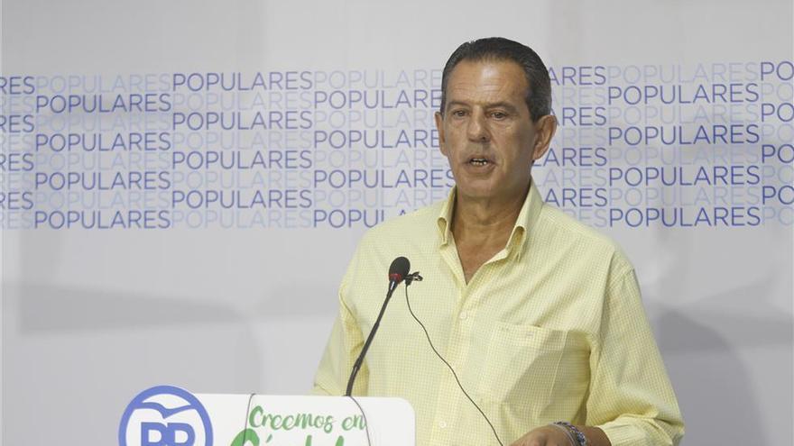 """Merino: """"Estamos trabajando por conseguir la sostenibilidad del sistema público de pensiones"""""""