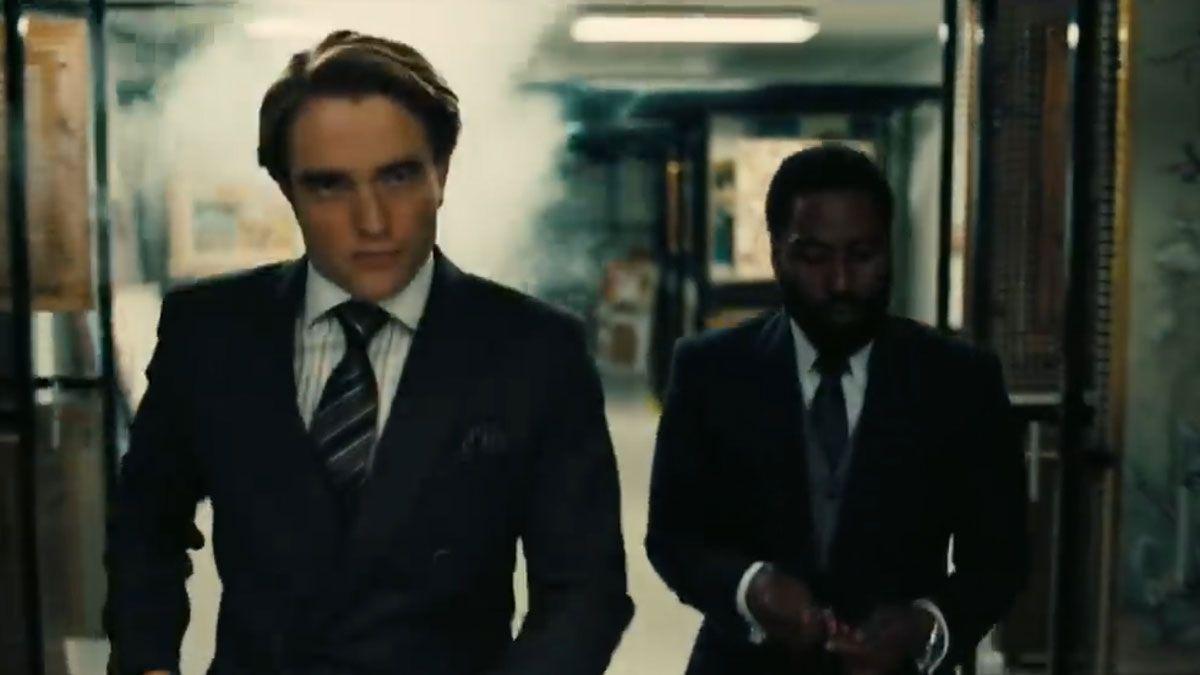 Warner Bros volverá a estrenar exclusivamente en cines en 2022