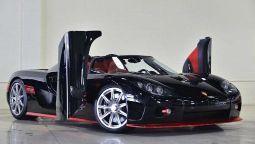 Cristiano-ronaldo-coches-.jpg