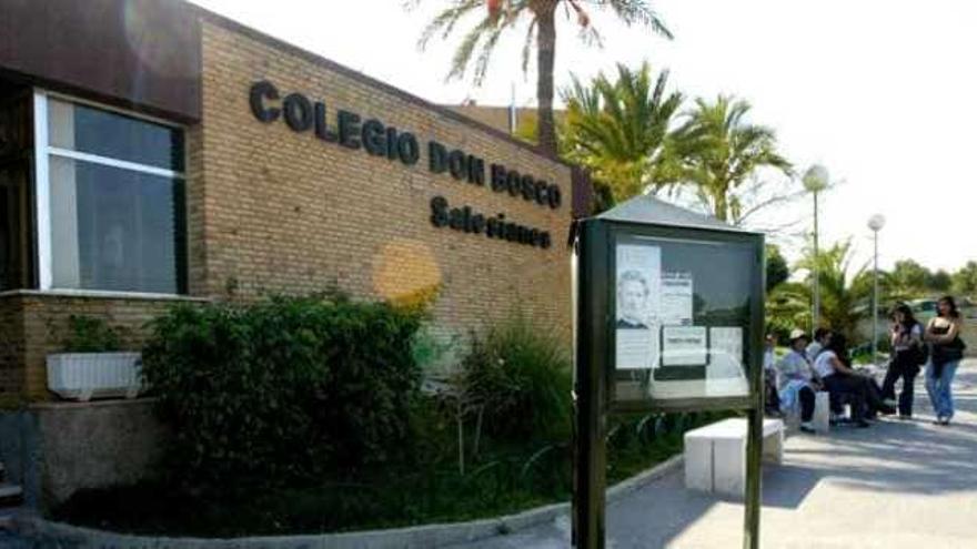 Contagios en Alicante, Torrevieja, Benidorm, Elche y Pinoso obligan a confinar a decenas de niños