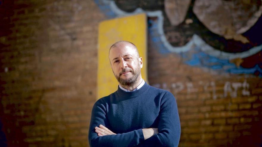 Dansa València, Sagunt a Escena, Cinema Jove y La Granja ya tienen nuevos directores