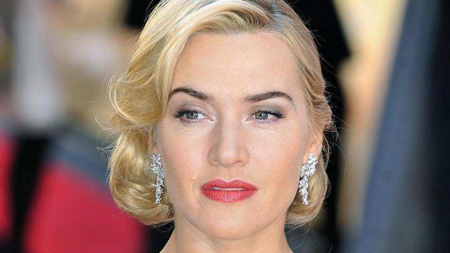 "Kate Winslet, arrepentida de trabajar para Woody Allen y Roman Polanski: ""Vergonzoso"""