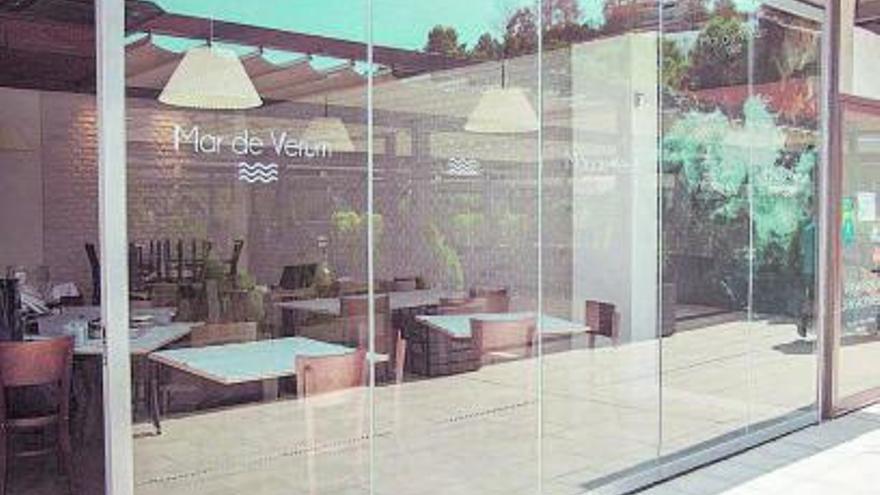 Nuevas aperturas confirman el alza del sector 'gastro' en Málaga