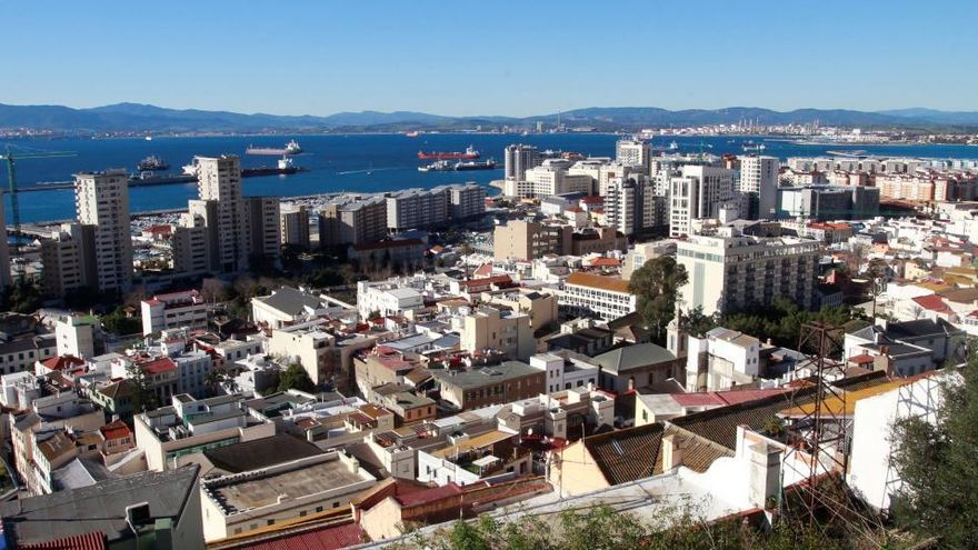 ¿Qué ocurrirá si no hay acuerdo sobre Gibraltar antes de medianoche?