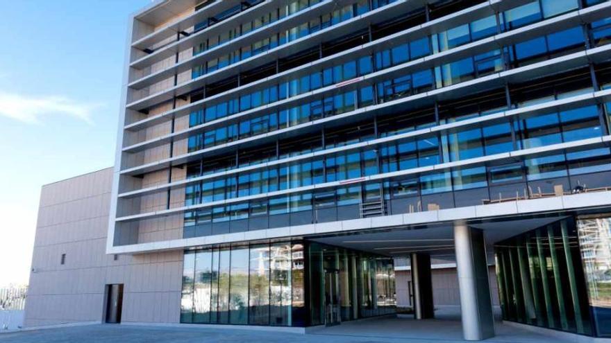 La EUIPO alerta que la UE deja de ingresar 15.000 millones al año en impuestos por los productos falsificados