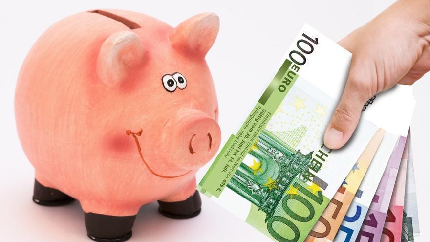 Economía doméstica: la importancia del ahorro