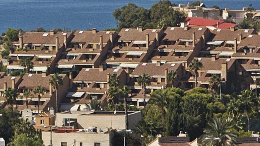 La provincia tiene en el mercado 360 viviendas de ultralujo valoradas entre  3 y 25 millones de euros
