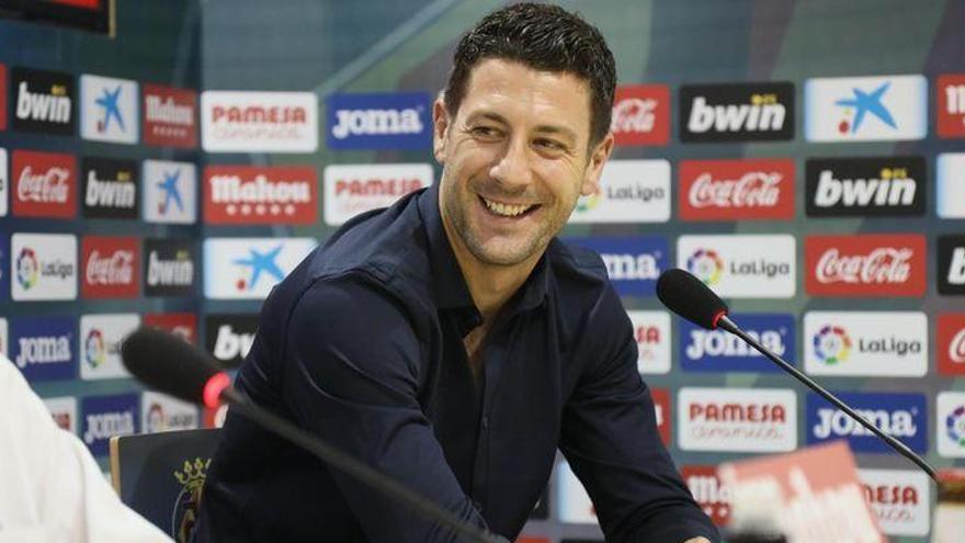El Villarreal renueva a Bonera por una temporada