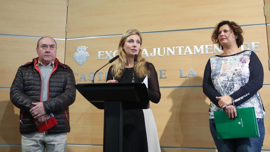 'Sold out' para el V Congreso de Gastronomía y Vino de Castelló