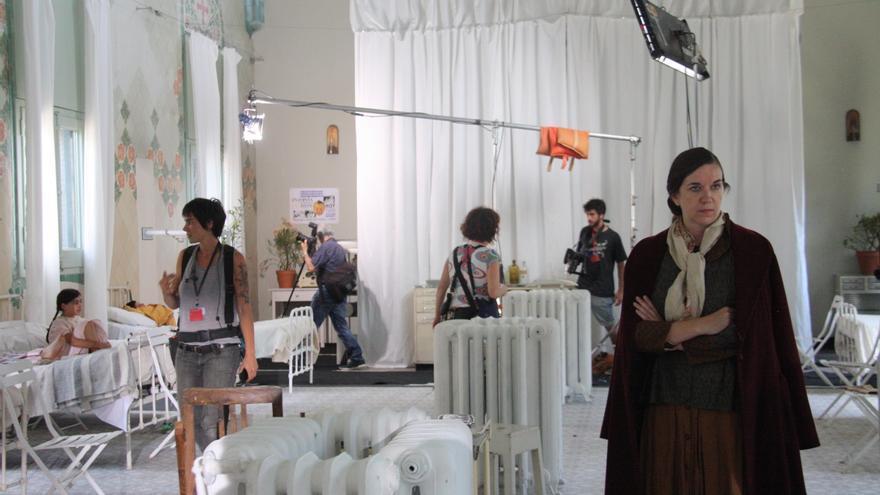 El cinema català guanya presència als festivals del món l'última dècada