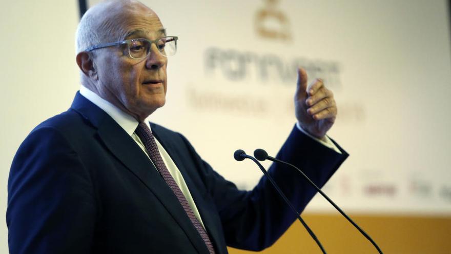 Banco Sabadell triplica beneficios y gana 783 millones hasta septiembre